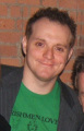 Steve Shakoske