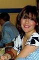 Bianca Salguero