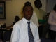 Wally Omogunsoye
