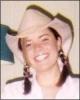 Amy Wodarczyk
