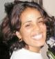 Nandini R.