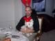 Greg DuFour