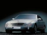 Mercedes - Hobbies & Activities