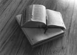 Books - Academics & Education