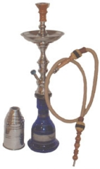 Sheesha - Religion & Culture