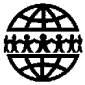 World Peace - Religion & Culture