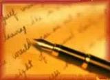 Writing - Academics & Education