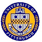 University of Pittsburgh - Alumni & Schools