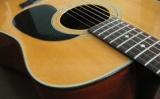 Alvarez Guitars - Arts & Entertainment