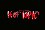 Hot Topic - Hobbies & Activities