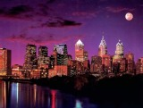 Philadelphia - Cities & Neighborhoods