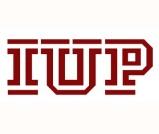 IUP - Alumni & Schools