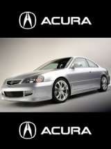 Acura - Hobbies & Activities