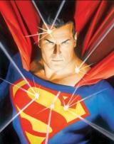 Superman - Individuals