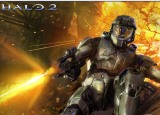 HALO 2 - Games