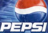 Pepsi - Business & Economy