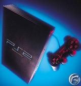 Playstation - Games