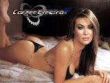 Carmen Electra - Fashion & Beauty