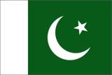 Pakistan - Cities & Neighborhoods