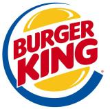 Burger King - Business & Economy