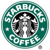 Starbucks - Business & Economy