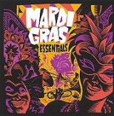Mardi Gras - News & Events