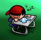 Sleepaholics - Individuals