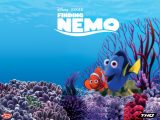 Finding Nemo - Arts & Entertainment