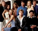 The O.C - Arts & Entertainment