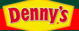 Denny's - Business & Economy