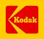 Kodak - Hobbies & Activities