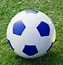 Soccer - Sports & Recreation