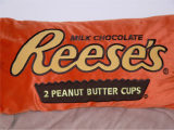 Reese's - Health & Fitness