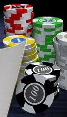 Poker - Games