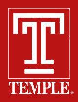 Temple University - Alumni & Schools