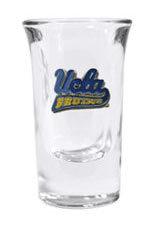 Friday Nights at UCLA - Alumni & Schools