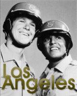 Los Angeles - Alumni & Schools