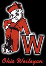 Ohio Wesleyan University - Alumni & Schools