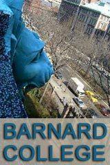 Barnard College - Alumni & Schools