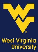 West Virginia University - Alumni & Schools