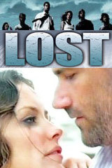 LOST - Other