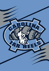 University of North Carolina at Chapel Hill - Alumni & Schools