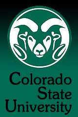 Colorado State University - Alumni & Schools