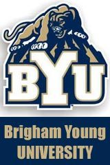 Brigham Young University - Alumni & Schools