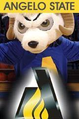 Angelo State University - Alumni & Schools