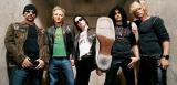 Velvet Revolver Fan Club - Music