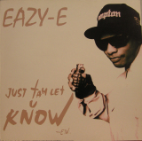 we want eazy - Music