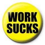 Working Retail Sucks - Business & Economy