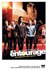 Entourage - Arts & Entertainment