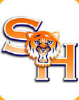 Sam Houston State University - Alumni & Schools